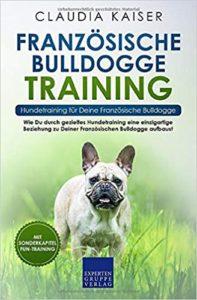 Französische Bulldogge Erfahrungen